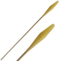Jewelers Wax Sticks